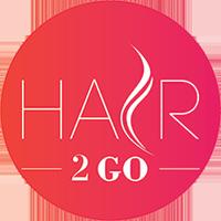Hair2Go